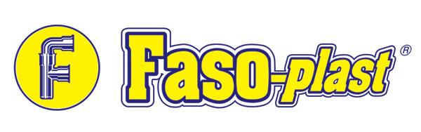 fasoplast1