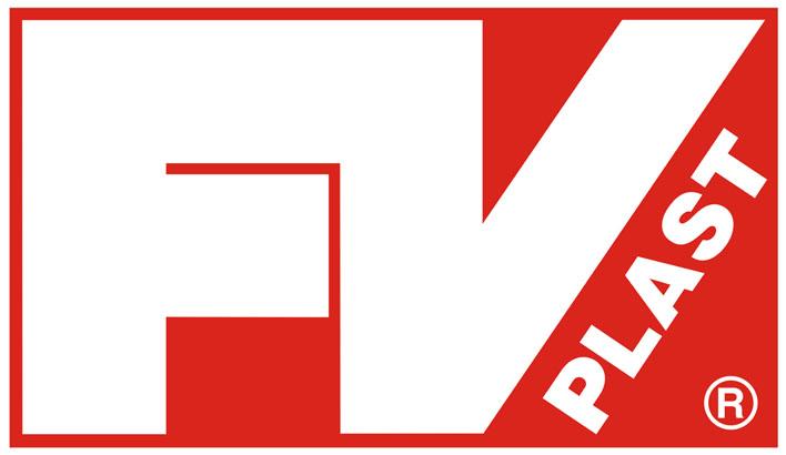logo_fvplast